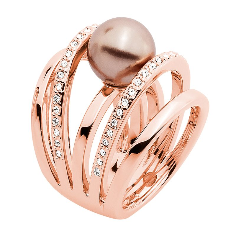 Pierre Lang Designer Jewellery Collection Designer Jewelry