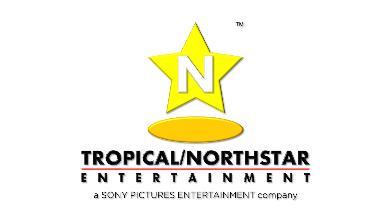 Tropical/NorthStar Entertainment, Inc. (19982007