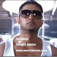 High heels (honey singh) dj rink remix mp3 song download.