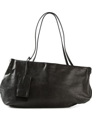d0484b9933 Women s Designer Handbags on Sale - Farfetch