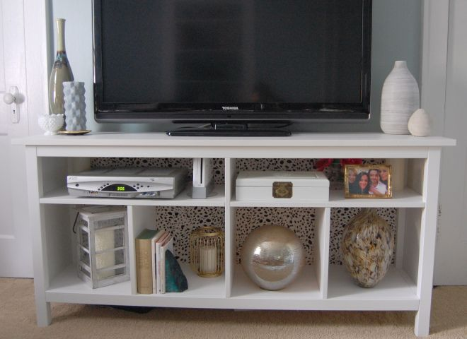 Ikea Hemnes Hack Dream House Ikea Sofa Table Ikea Tv