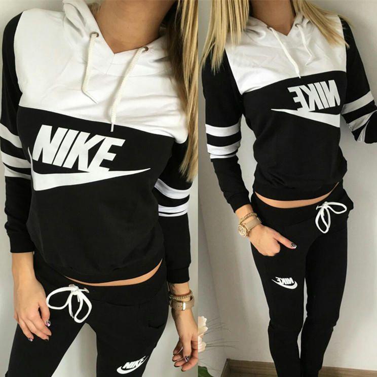 c95a6c8b857c Latest Winter Fashio - November 17 2018 at. Nike Sweatpants Girls