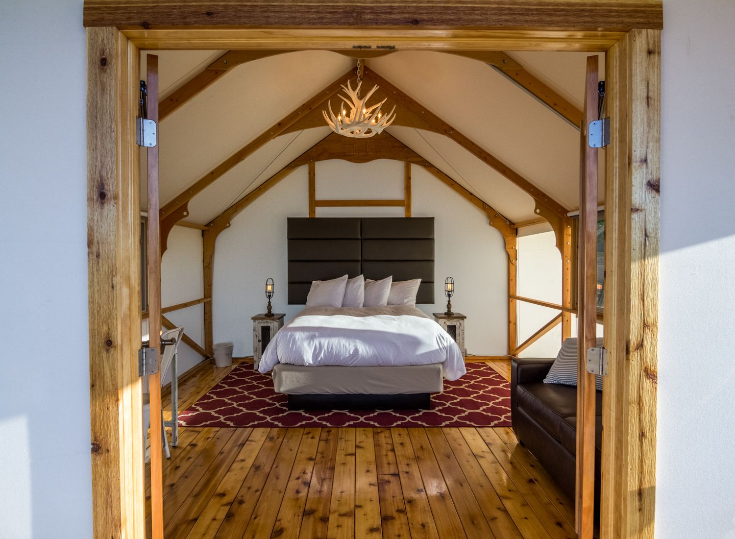10 Best Glamping Resorts in Colorado for Epic Outdoor