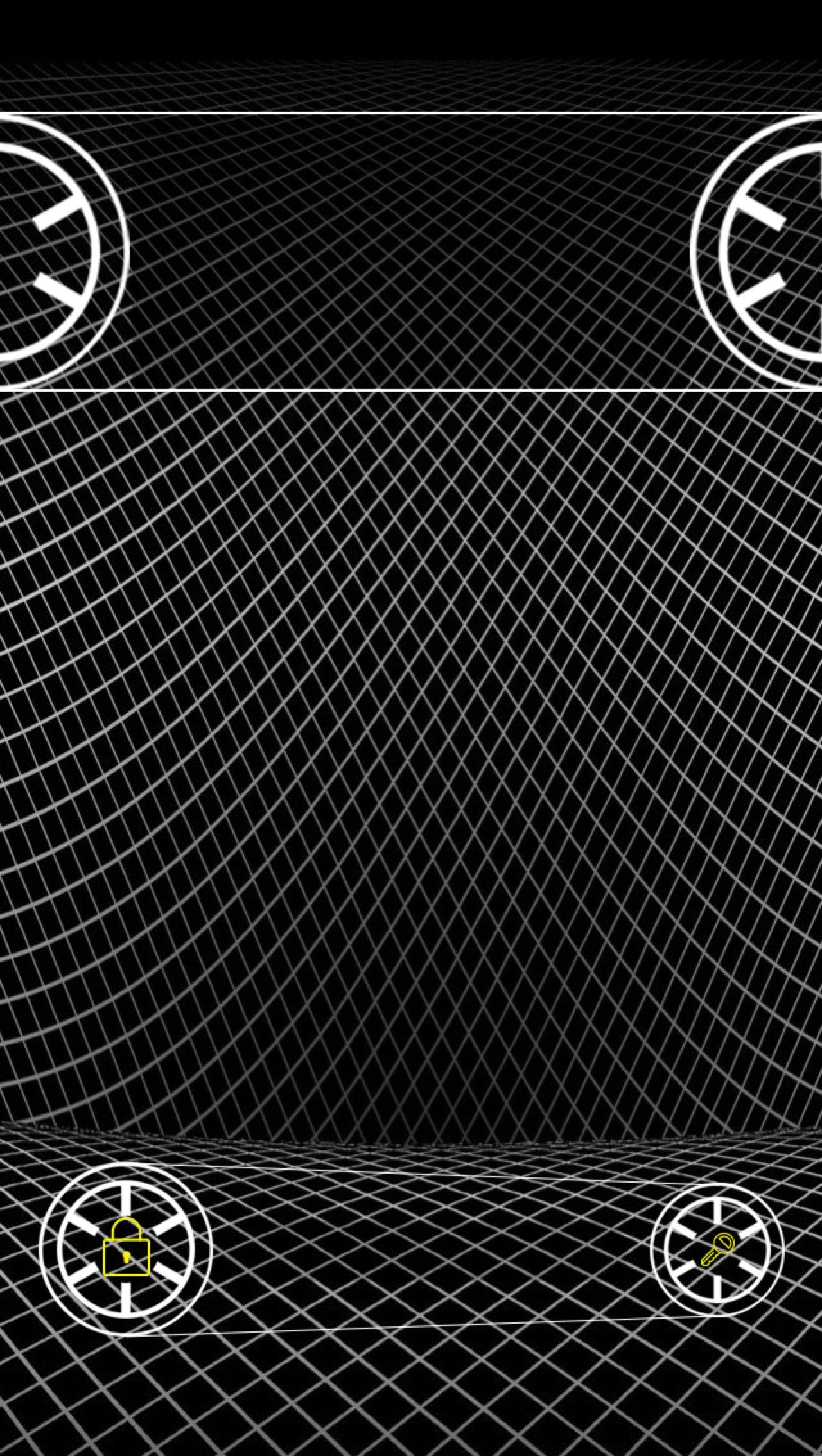 Tap And Get The Free App Lockscreens Art Creative Pattern