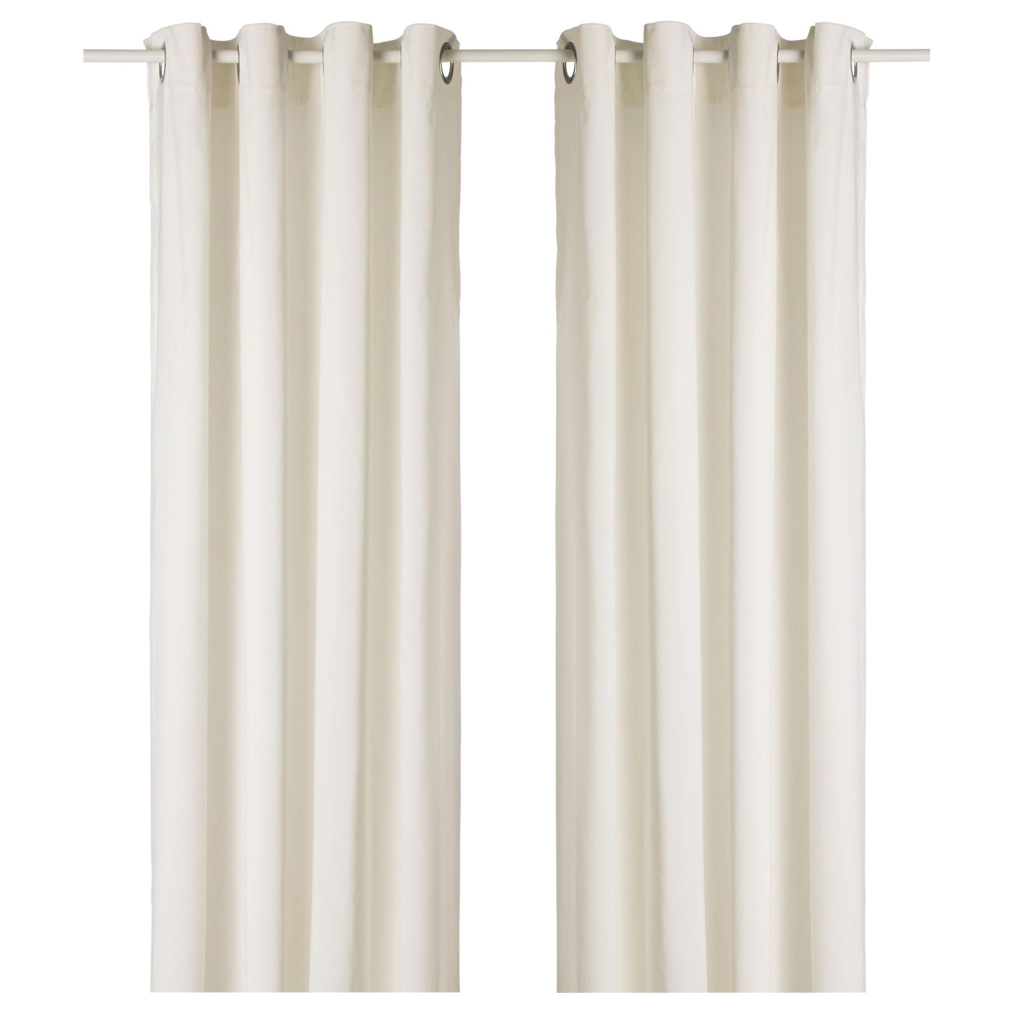 Ikea Us Furniture And Home Furnishings Curtains Ikea Drapery