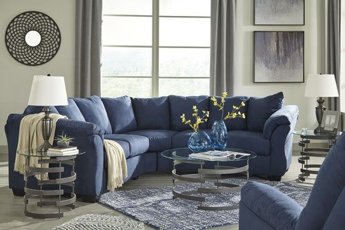 sectional sofa dallas fort worth double bed best ashley furniture deals in texas surrounding areas