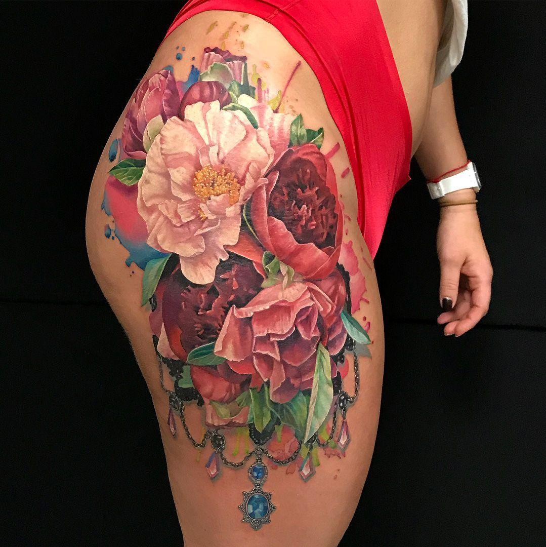 Girls body tattoo diy tat ideas pinterest girl tattoos tattoo