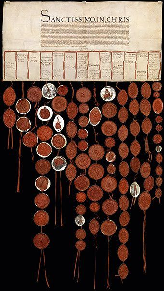view abrasax ausgewählte papyri religiösen und magischen inhalts band 2 gebete fortsetzung
