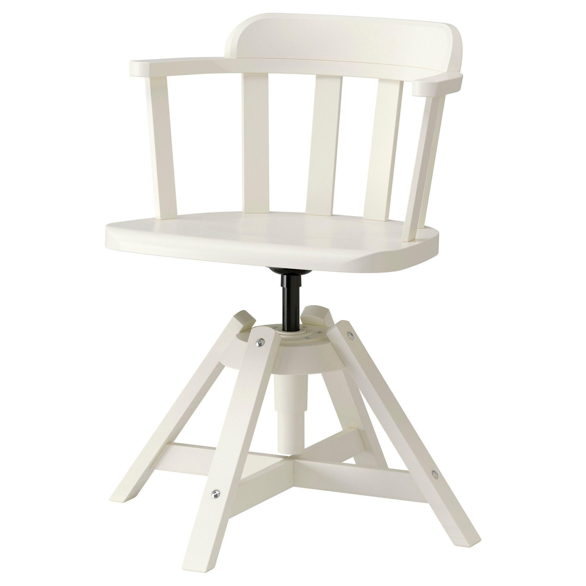 Ikea Us Furniture And Home Furnishings Chair Ikea Swivel Chair