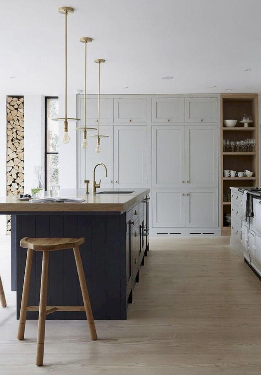 Spanish kitchen  Cuisines maison, Interieur maison, Décoration maison