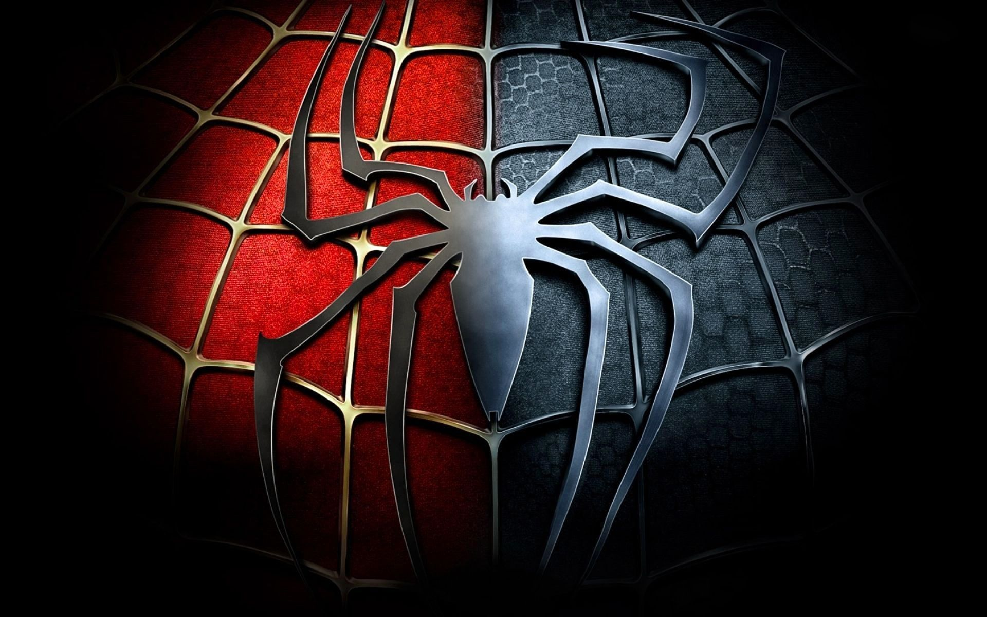 Spider Man Logo Spider Man Logo Logo Spider Man Web Spider 1080p Wallpaper Hdwallpaper Desktop In 2020 Logo Wallpaper Hd Spiderman Superhero Wallpaper