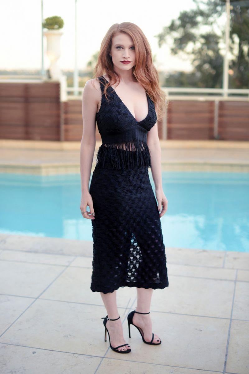 Sarah Hay | Celebrity style inspiration, Lovely dresses ...