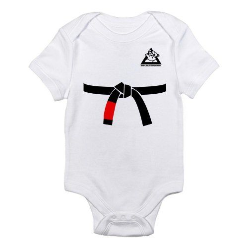 78f822f11 Pin by Mrza Figrow on CuteBabyThingamagiggys | Baby bodysuit, Baby ...