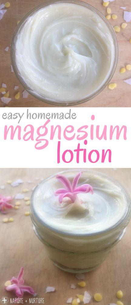 magnesium på recept