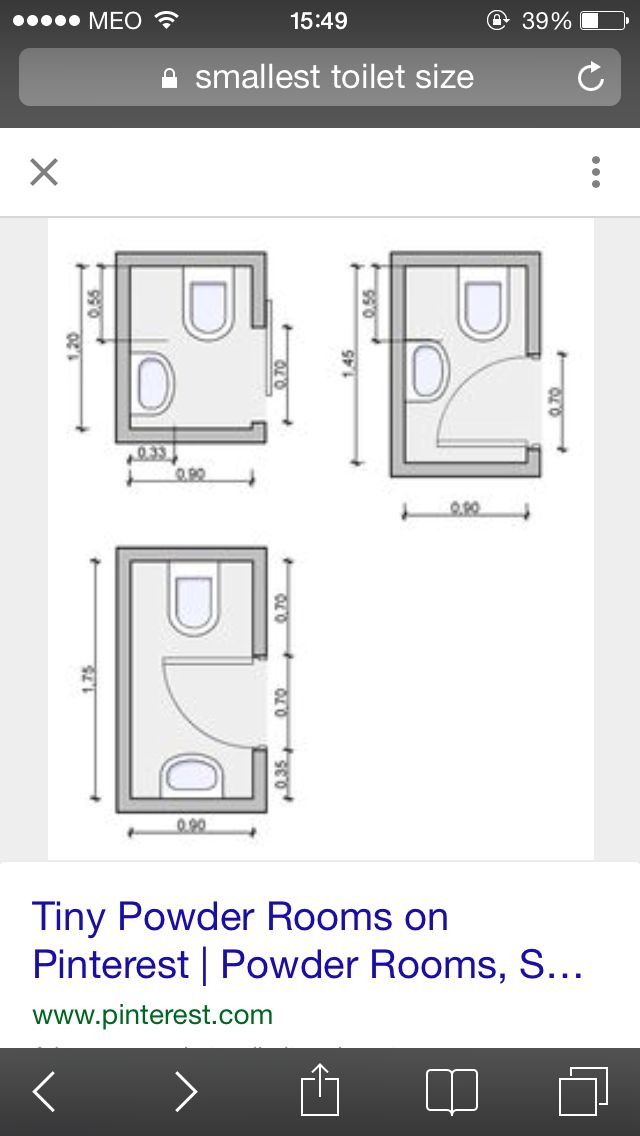 Toillete Layout In 2019 Small Toilet Room Bathroom