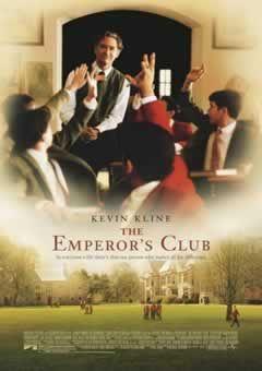 El Club De Los Emperadores Peliculas Carteleras De Cine Ver Peliculas Gratis