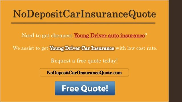 Get Affordable Driver Car Insurance Quotes