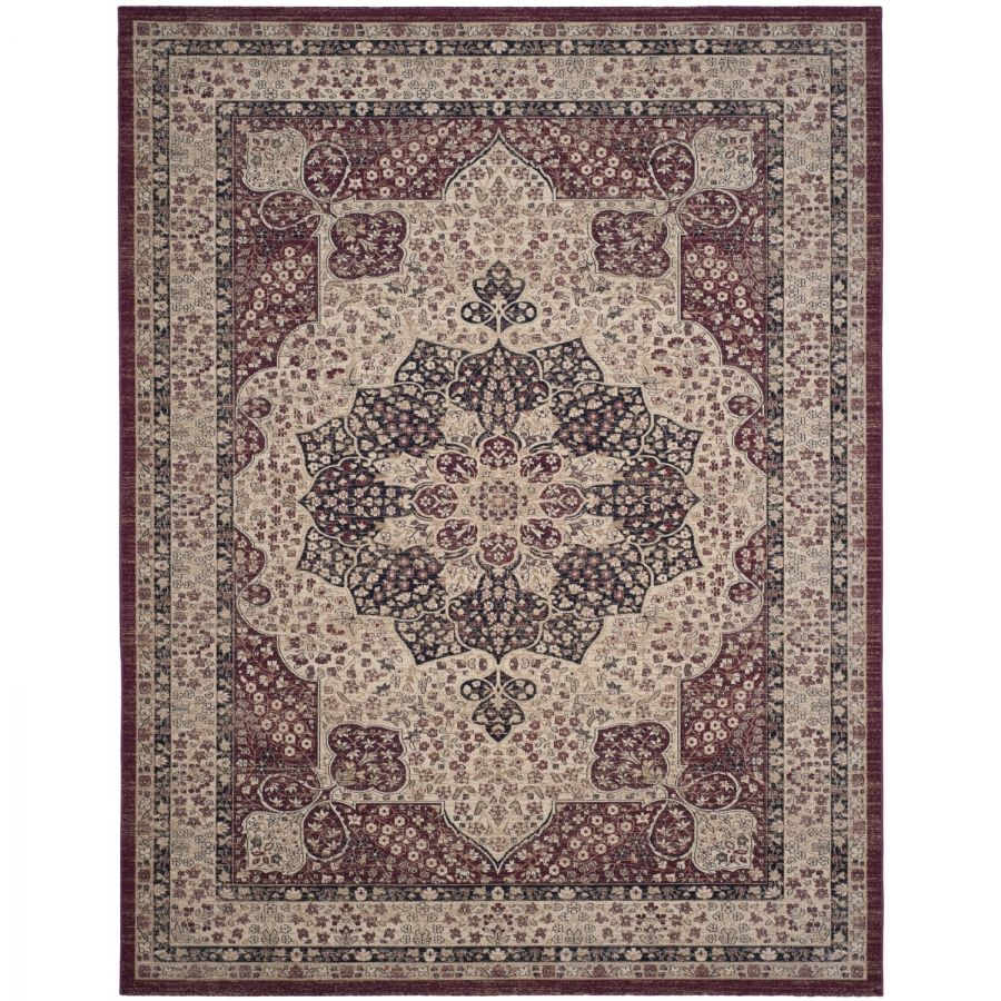 Teppich Outlet Hamburg Teppich Batina Wohnung Rugs Rug Size Red Rugs