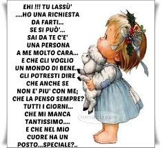 Casetta Delle Favole Cerca Con Google Nadia Quotes Frases și Dios