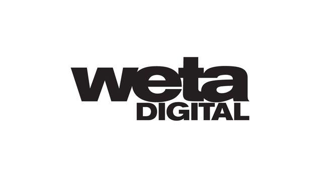 Weta Digital Recruiting Motion Capture Pipeline Manager \ Shader - digital editor job description