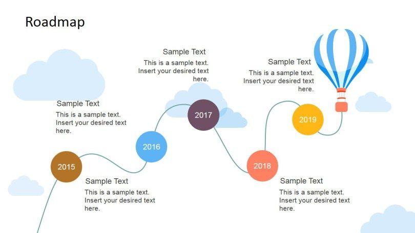 Timeline Templates 20 Free Excel Word Pdf Psd Format Ppt
