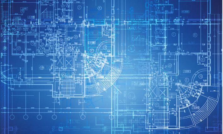 Michael Evans Torque Architecture Blueprints Blueprints Architecture