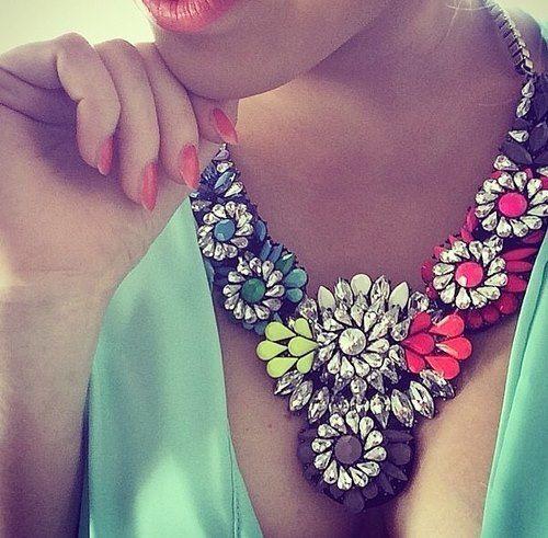 Tumblr pussy jewelry Jewelry Pics