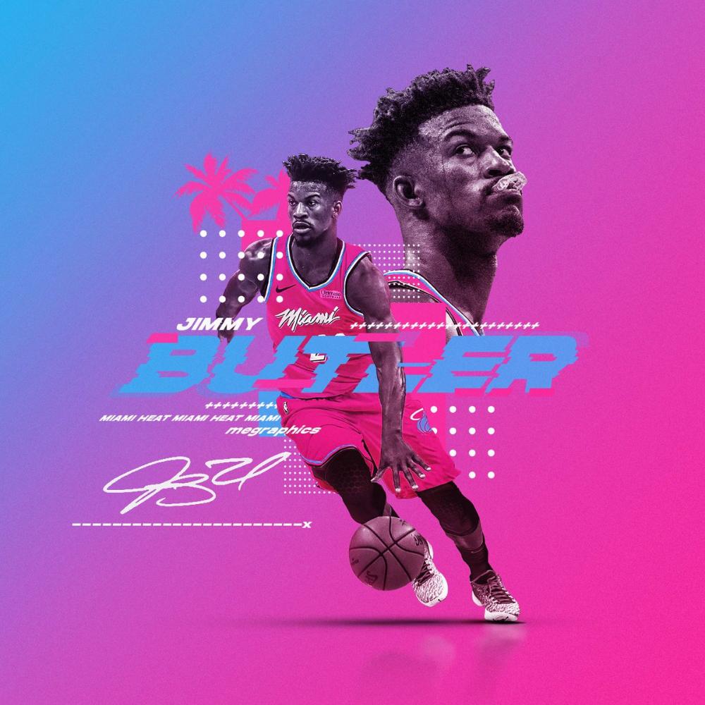 Twitter Miami Heat Miami Heat Basketball Nba Art