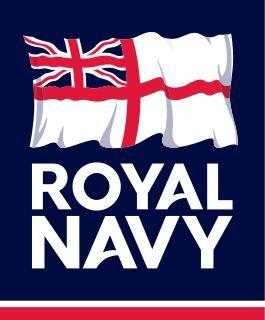 British Royal Navy Colors Flag Symbol Wikimili Com 05 20 In 2020 Royal Navy Officer Navy Flag Royal Navy