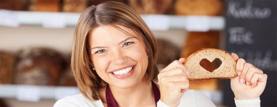 diabetes carbohydrates diet