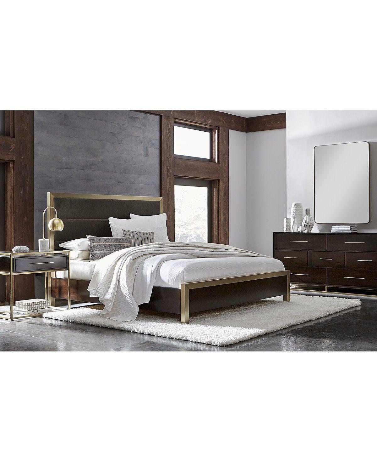 68+ Macys Modern Bedroom Sets Best Free
