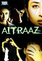 Aitraaz Is A Hindi Movie Starting Akshay Kumar Priyanka Chopra Kareena Kapoor Anu Kapoor Directed By Abbas Indian Movies Online Online Tv Channels Hindi Movies