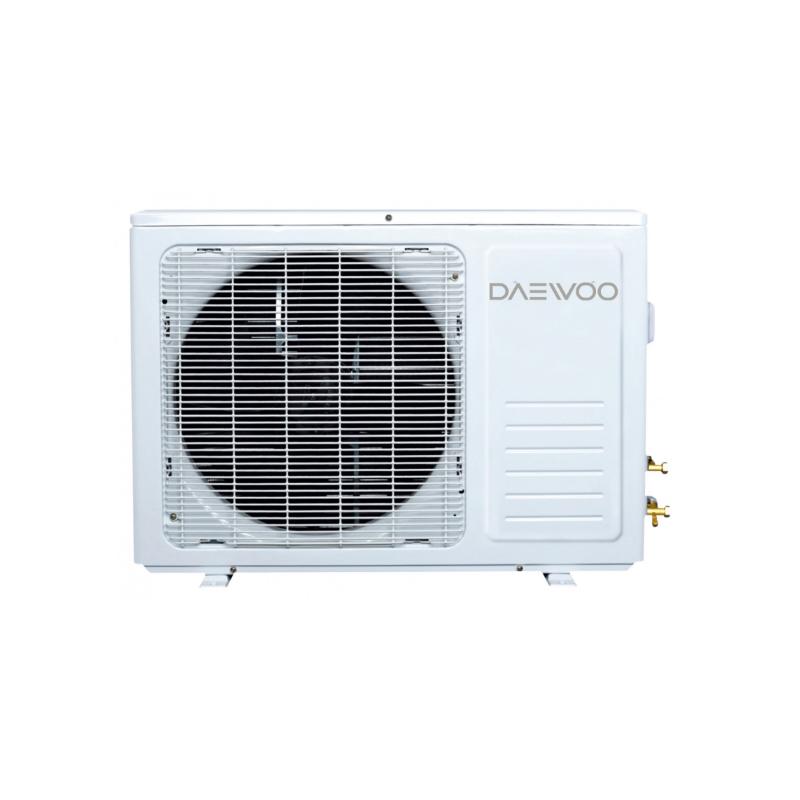 Daewoo DSBF1834ELHV 1.5 Ton Split AC online shop price