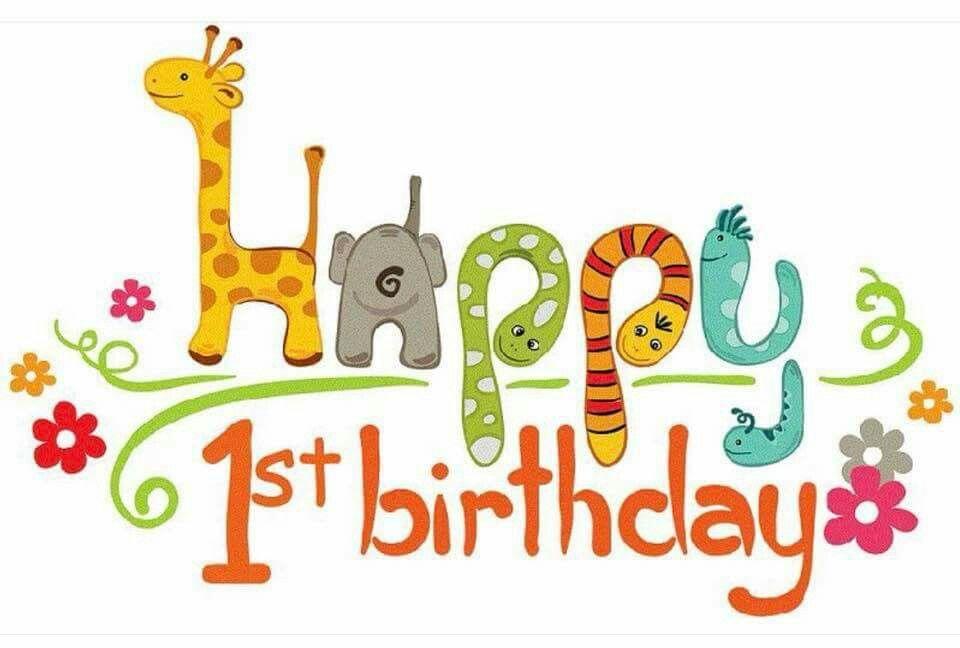 Happy Birthday Tajiri Hard To Believe Its Been One Year Since The