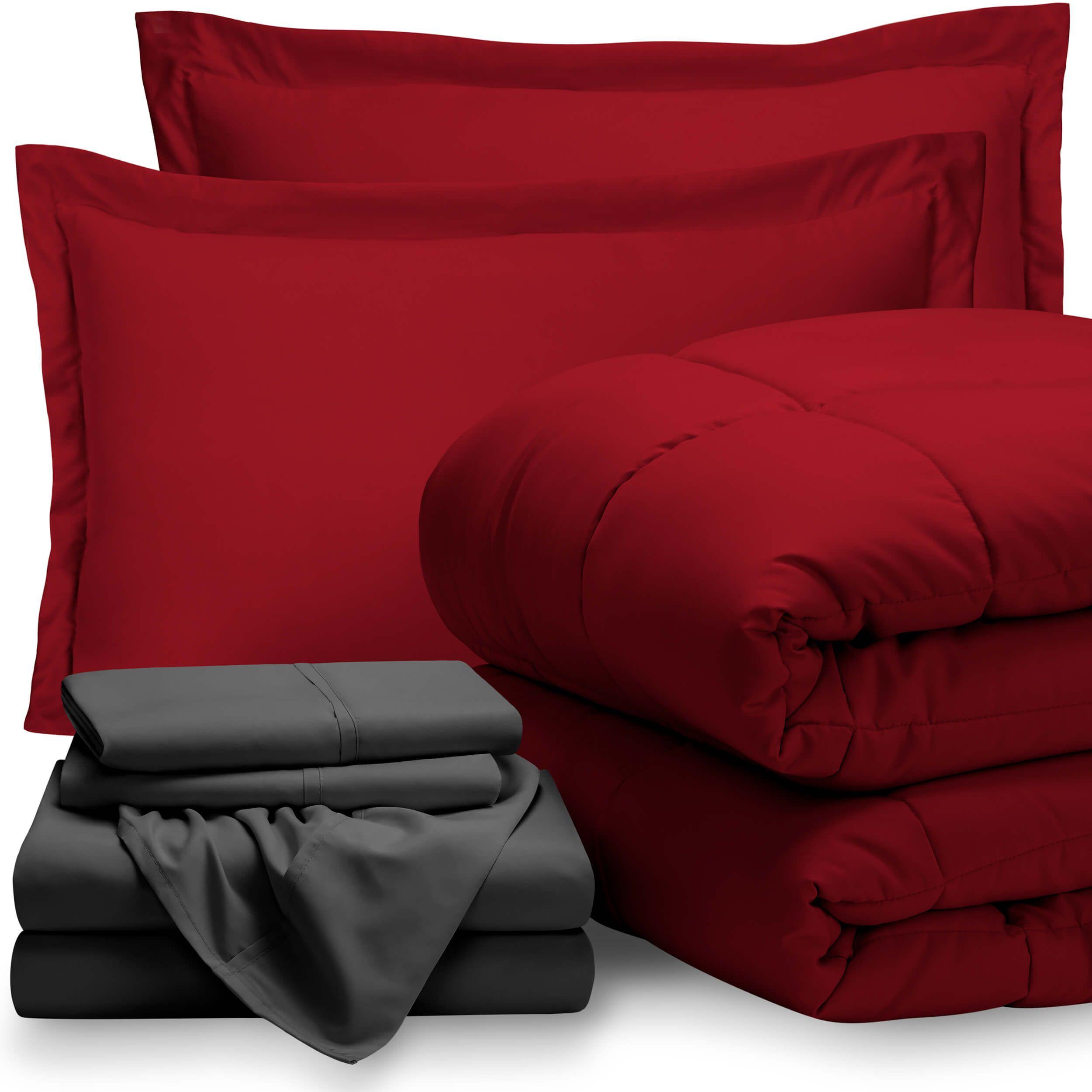 Bedding Sets, Bedding Ideas