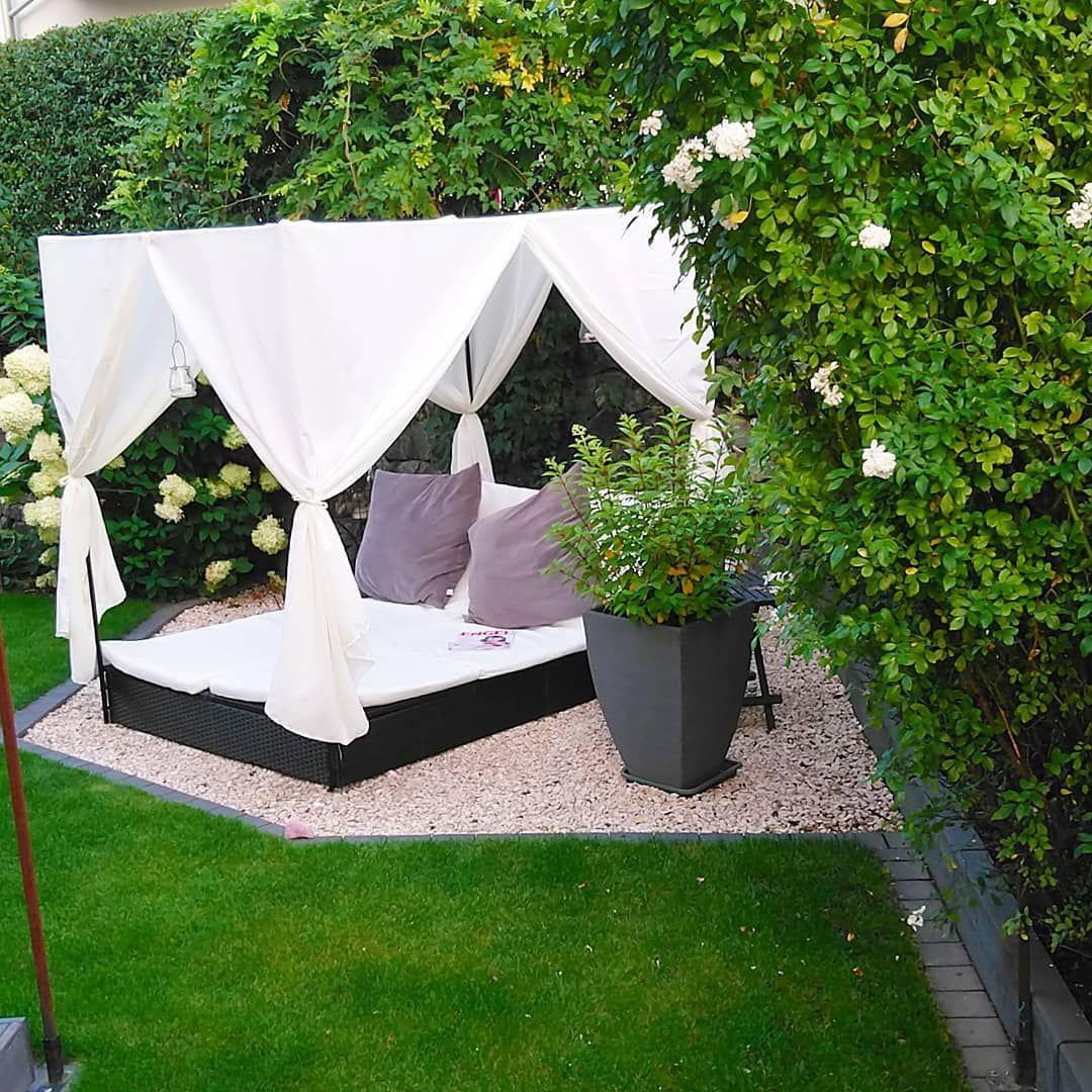 Homeandgarden Landhaus Living Garten Gartendesign Gartendeko Hausundgarten Garden Garten Deko Wohnen Und Garten Haus Und Garten