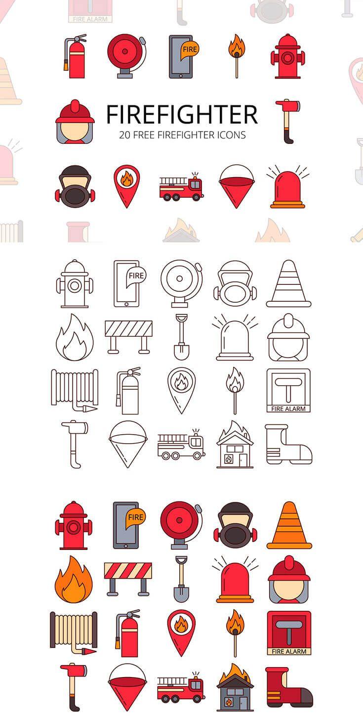 250+ City Elements Material Icons Piktogramm, Städtebau