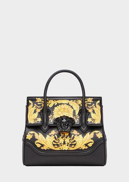 f9c82f46e2 Barocco Palazzo Empire Bag for Women | Online Store EU | Barok ...