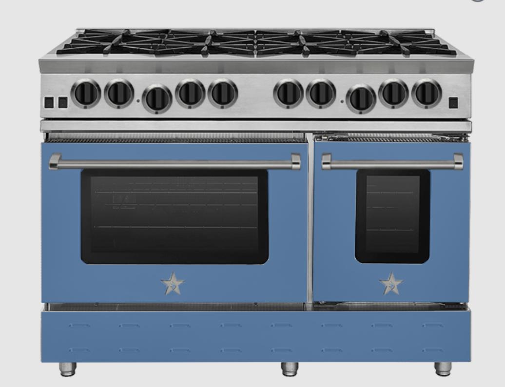 ral5023 distant blue | Palmore\'s Pins | Pinterest | Ranges