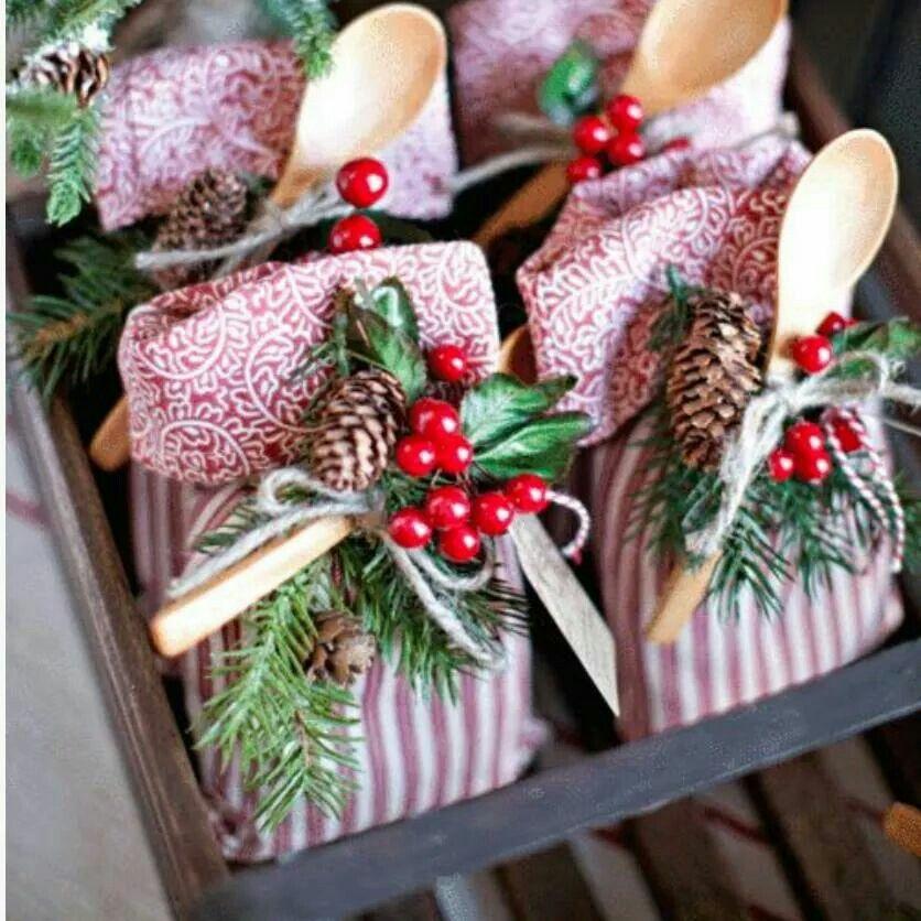 Regali Di Natale Eleganti.Regalare Delle Semplici Confetture Diventera Un Dono Elegante Idee Di Natale Mercatini Di Natale Decorazioni Di Natale Fai Da Te