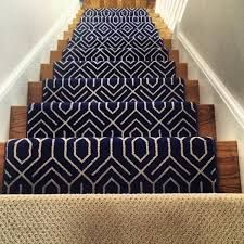 Best Image Result For Tan Commercial Carpet For Basement Loop 400 x 300