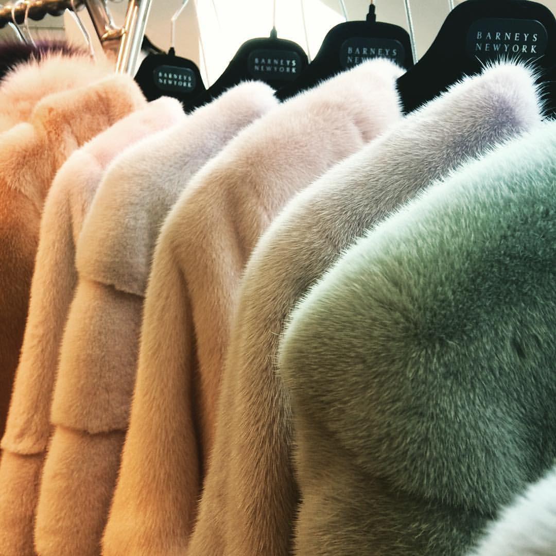 LILLY E VIOLETTA #fashion #fur #mink #jacket #lillyevioletta @lillyevioletta1 #craftmanship