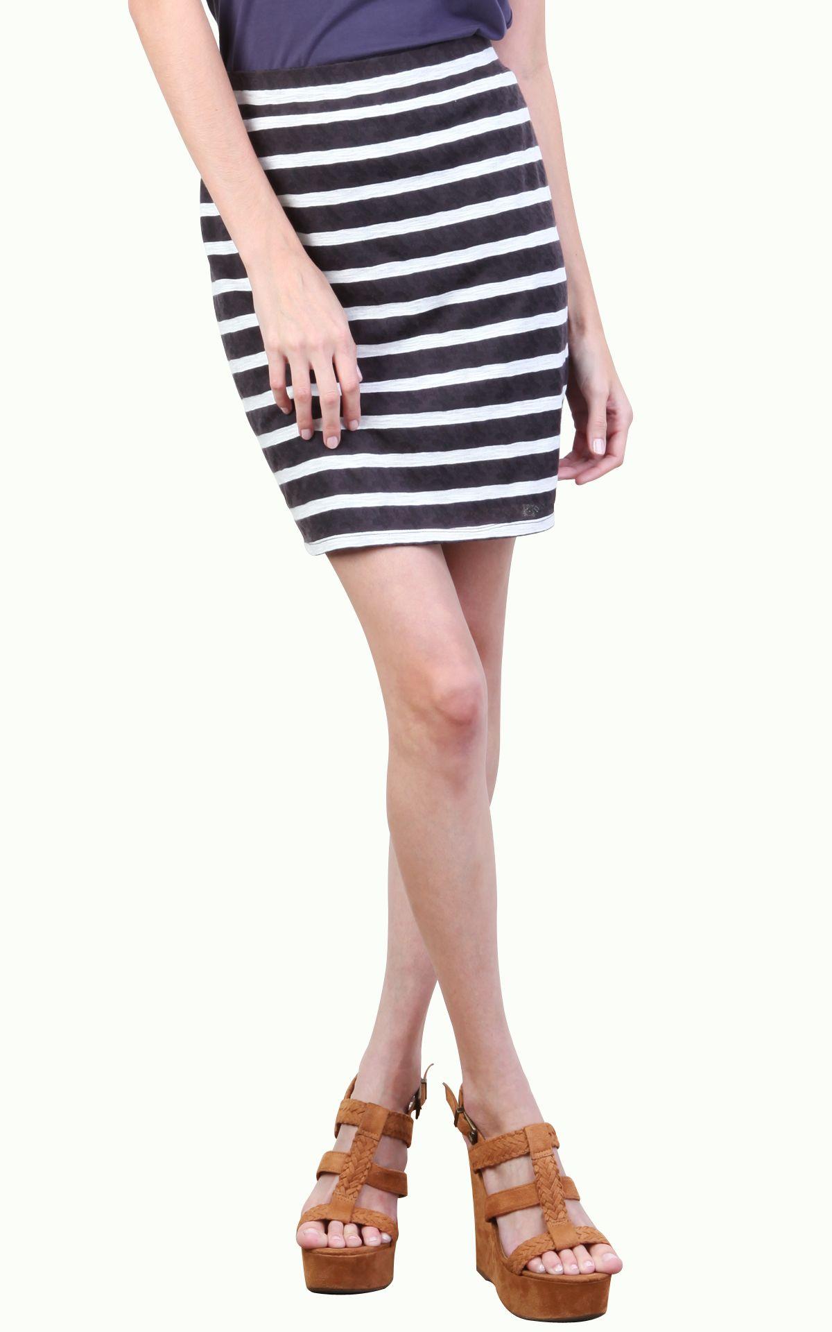 St.Tropez Skirt - Tulle4Us.com