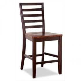 Excellent Acasia 24 Barstool American Furniture Warehouse 59 00 Alphanode Cool Chair Designs And Ideas Alphanodeonline
