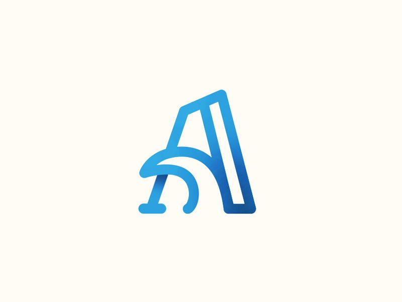 wave a by steve wolf logos icons badges pinterest steve rh pinterest com