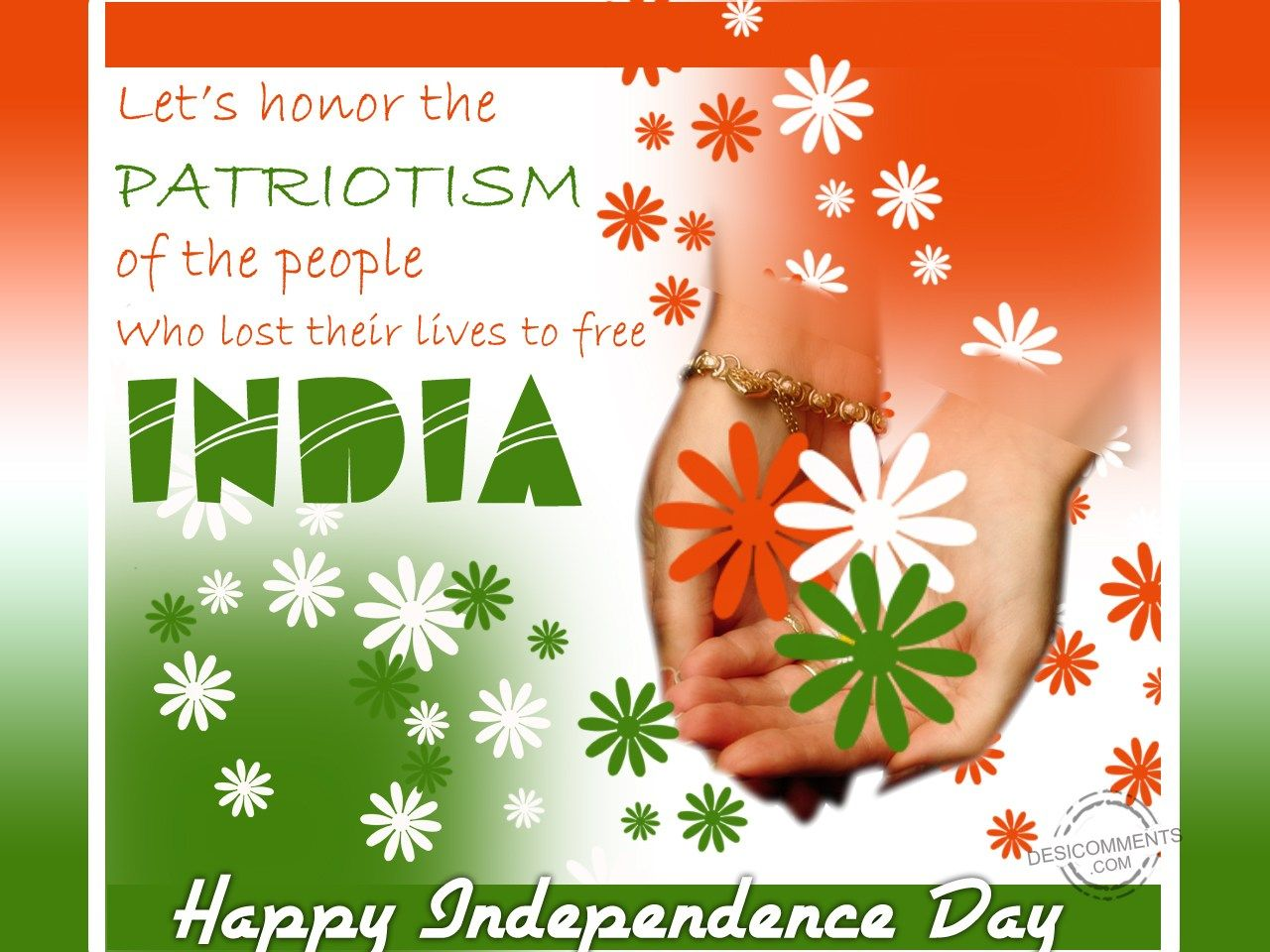 Indian independence day images also india crafts and activities for kids fight rh pinterest