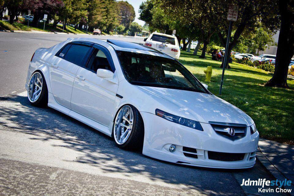 Pin By Laura Parrett On Whip Game Propah Acura Tl Acura Cars Acura