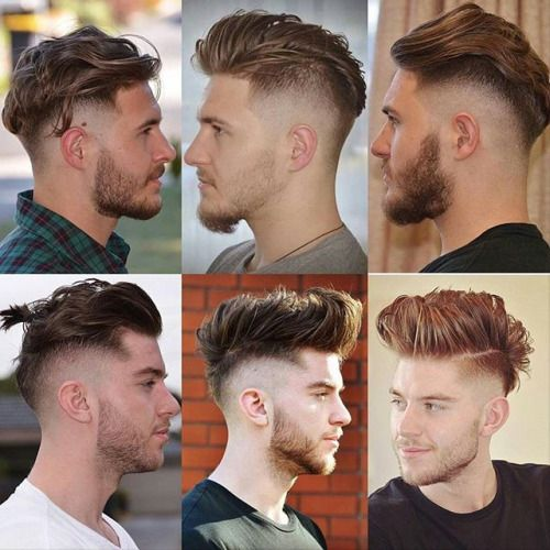 stylish men hair styles s hair haircuts fade haircuts medium 5713 | 98f41b20ba5697a5713d0bfca963953a