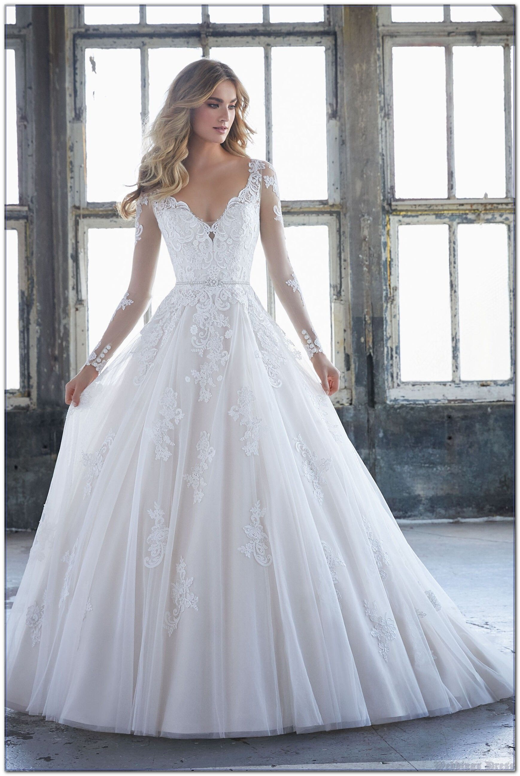 The Ultimate Deal On Weddings Dress