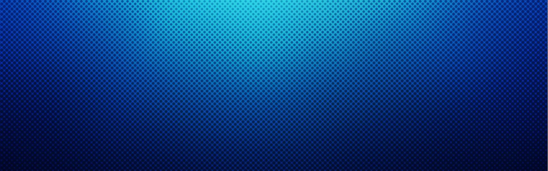 Blue Textured Background Textured background, Grid